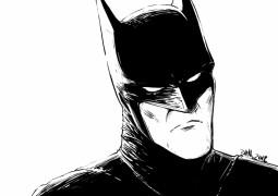 De Bale a Affleck, el nuevo Batman