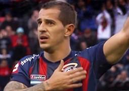 Romagnoli: 'San Lorenzo no irá de paseo a Marruecos sino a salir campeón'