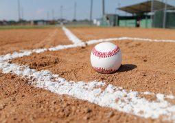 Guayaquil contará con nuevas canchas de béisbol