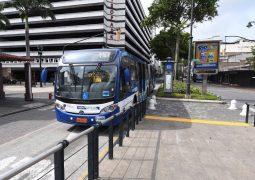 ATM anuncia que transporte público de Guayaquil estará en Google Maps