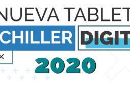 """En Guayaquil se inició la entrega gratuita de tablets del programa """"Bachiller Digital"""""""