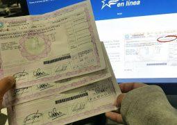 Los pagos del impuesto predial del 2021 en Guayaquil serán más fáciles y seguros de realizar