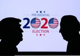 ¿Trump y Biden podrían empatar las elecciones? ¿Qué pasaría?
