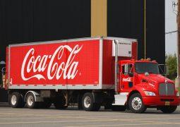 Coca-Cola hará recorte de personal a unos 2.200 empleados