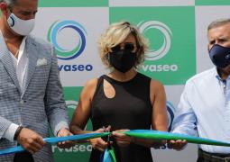 Urvaseo: La nueva operadora de limpieza en Guayaquil