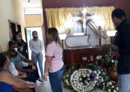 Municipio de Guayaquil suspendió el velorio de persona fallecida por Covid-19