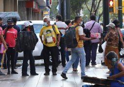 COE Cantonal de Guayaquil anunció nuevas medidas. Sin embargo, aclaran que sí habrá libre movilidad de ciudadanos