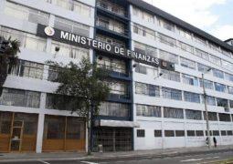 Ecuador: Ministerio de Finanzas anunció de transferencia a los GADS para atención de emergencias