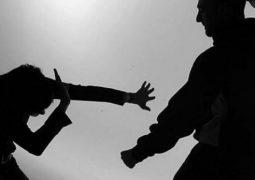 """Mujer agredida en Guayaquil recibió ayuda municipal a través del programa """"Amiga, ya no estás sola"""""""