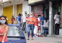 Suicidio juvenil, un tema olvidado en Venezuela