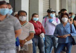 1.800.000 guayaquileños serán vacunados contra el Covid-19