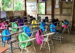 Banco Mundial alerta sobre aumento de pobreza educativa en América Latina