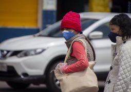 El 52% de los contagios por Covid-19 en Quito es contraído por mujeres