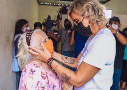 Alcaldía de Guayaquil sigue invirtiendo en pro de beneficiar a los guayaquileños, esta vez en el sector salud