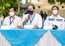 Guayaquil: No hay más restricción vehicular y aumentan los contagios por Covid-19